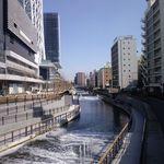 洋食 キムラヤ - 2012.2
