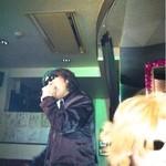 バニラ - X JAPAN