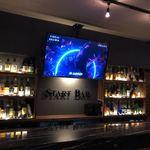 START BAR -