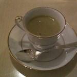 11666224 - キャベツのスープ
