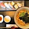 Fujinomi - 料理写真:
