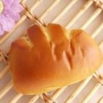 関口ベーカリー - *クリームパン*