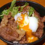 あか牛Dining yoka-yoka -