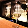WINE BAR Le collier d'or - メイン写真: