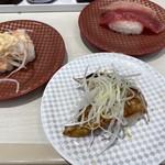 魚べい - 寿司