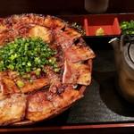 魁!男飯 - 料理写真: