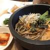 Shindaikan - 料理写真: