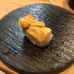 Masaru - 雲丹