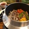 茶の場 野口茶本家 - 料理写真: