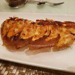 山本餃子 -