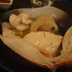 TAKEO - 海鮮鍋