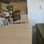 カフェ&ダイニング フェルマータ - 内観写真: