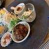 創作料理と京野菜のびすとろ キザノ - 料理写真: