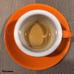 リナシメント - Espresso