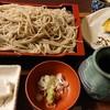 小菅亭 - 料理写真: