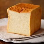 大豆戸食パン
