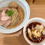 ヌードルダイニング 麺ディー -