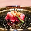 kamayakikappoukurosen - 料理写真:サーロイン巻き