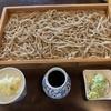 粉名屋小太郎 - 料理写真:板のせ