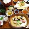 Kurosezushi - 料理写真:
