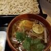 かみ六 - 料理写真: