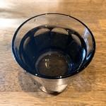 HAGI CAFE  - 水