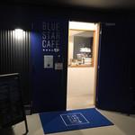 BLUESTAR CAFE -