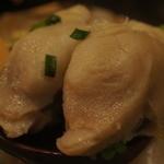 沖縄料理 うぶすな - リアルですな〜