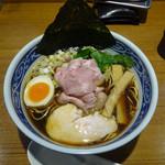116784676 - 黒醤油 700円