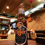 116790742 - タイガービール