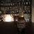 カーム カフェ - ドリンク写真:コロナ