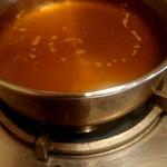 116792179 - スープ