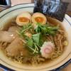 semmatsu - 料理写真: