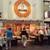 クックデリ御膳 - 外観写真:お店の外観。