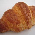Boulangerie GNOMES'INN - クロワソン