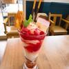 レストラン&カフェ ラ シック - 料理写真: