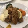 レストラン桂 - 料理写真: