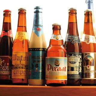 誕生日や記念日にサプライズ◎写真付きボトルビールプレゼント!