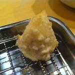 天ぷら一番 -