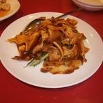11682365 - 豚ミミの冷菜(680円)
