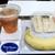 ベレビアン - 料理写真:モーニングセット(390円:税込)