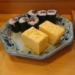 寿司正 -