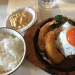 洋食イノツチ -