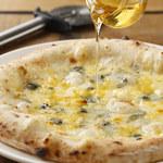 チーズ×肉バル イタリアン Cantina -
