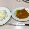 肉のますゐ - 料理写真: