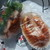 スペイン石窯パン513BAKERY  - 料理写真:今回買ったもの