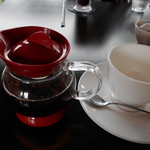 116855101 - 紅茶アールグレイ