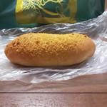 パン香房 ベル・フルール -