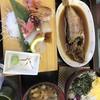 Nihonnoumi - 料理写真:
