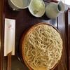 Yoshimatsu - 料理写真: